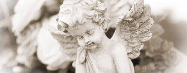 who-is-my-angel-how-to-see-him