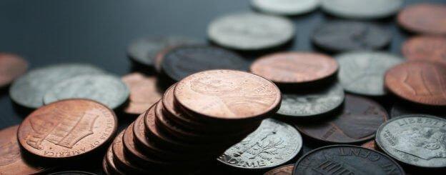 münzen engel erfahrungen